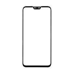 - Huawei Y9 2019 Dokunmatik Touch Ocalı Siyah